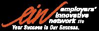 EIN Logo Reverse